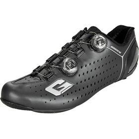 Gaerne Carbon G.Stilo Cycling Shoes Herre black